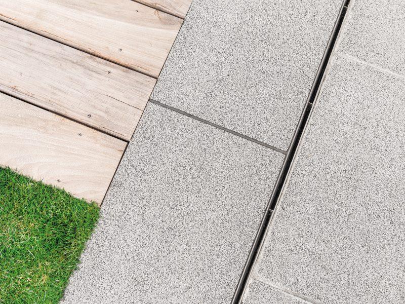 Marazzi Grande Concrete Look 005 jpg 1920x0 q75 crop